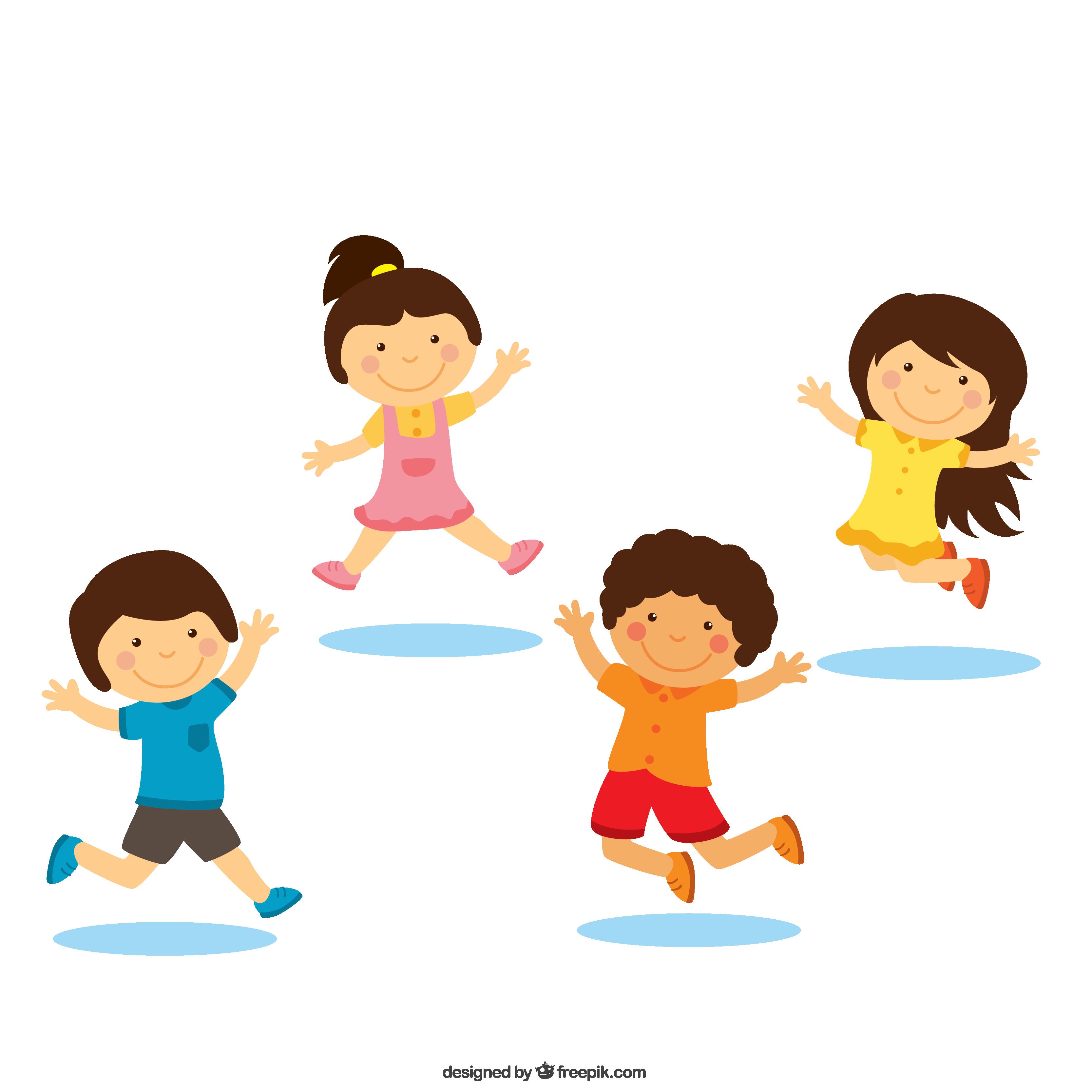 Canzoni Per Bambini La Danza Della Panza Canzoni Per